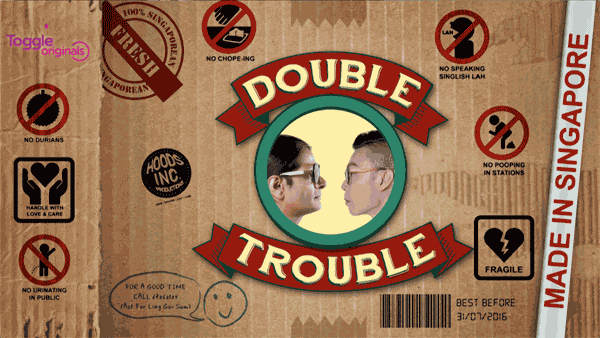 DT-Opening-Title-Kumar-Mark