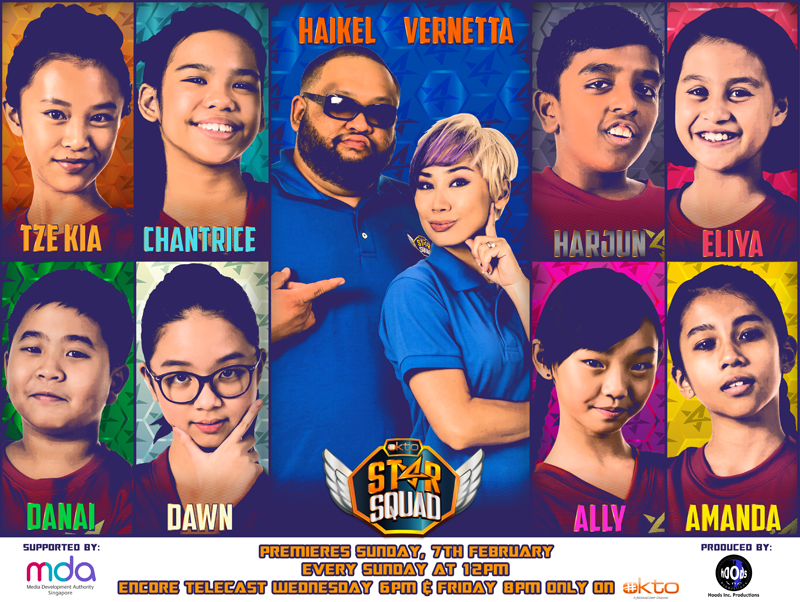 OSS-poster-Final-A2